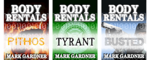 Body Rentals Prologues