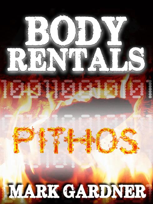 Pithos (Prologue)