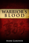 warriors-blood