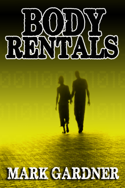 Body Rentals