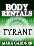 Tyrant (Prologues)