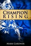 ChampionRising-front-300dpi