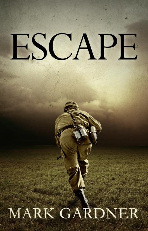 Escape-front-300dpi