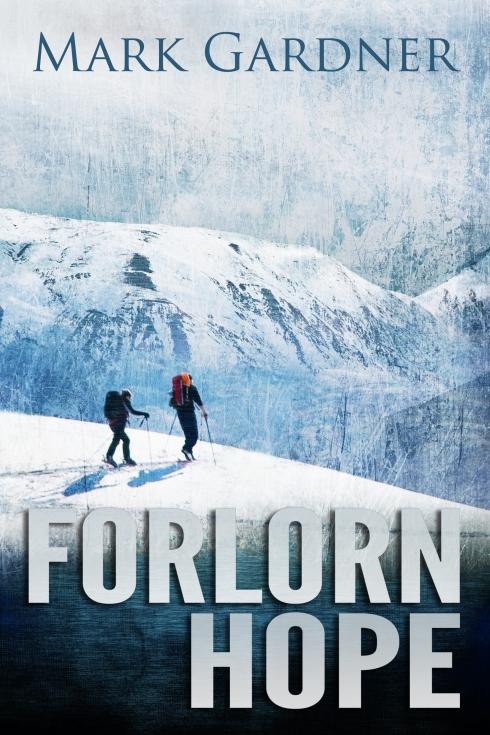 ForlornHope-front-300dpi