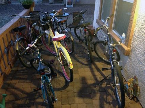 lots-o-bikes