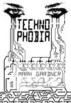 Technophobia-front-300dpi
