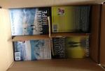 book-shipment