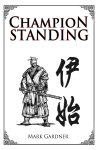Champion-Standing-paperback-cover