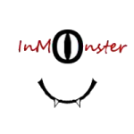 inMonster-badge