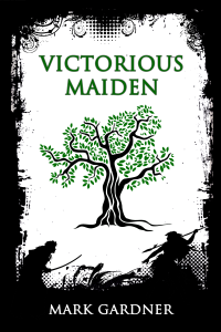 Victorious-Maiden-cover