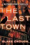 the-last-town