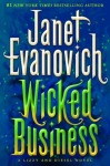 wicked-business