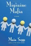 The-Migrane-Mafia