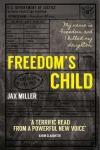 freedoms-child