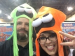 PHXCC-Splatoon