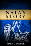 nalas-story-mockup