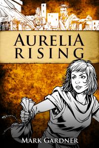 AureliaRising-front