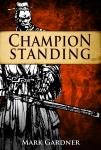 ChampionStanding-Front300dpi