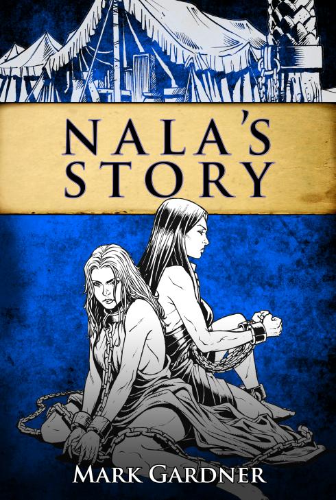 NalasStory-Front300dpi