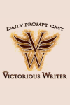 victorious-writer-logo