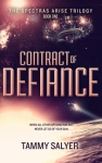 Contract-of-Defiance