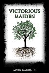 Cover-VM