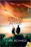 A-Stellar-Affair