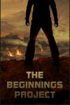 beginnings-project-image