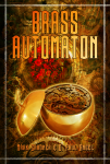 Brass Automaton Cover - version2