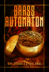 Brass Automaton cover - version1