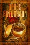 Brass Automaton cover - version3