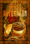Brass Automaton cover - version3