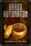 Brass Automaton cover - version4