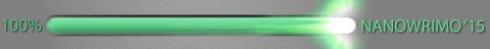 100-percent-flare-green