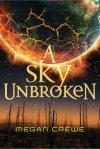 A-Sky-Unbroken
