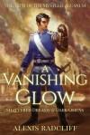 A-vanishing-glow