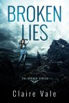 Broken-Lies