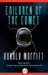 Children-of-the-comet