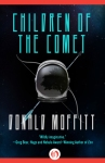 Children-of-the-comet