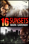 FINAL_16SUNSETS_COVER_COMPOSITE_small-no-collar_10042015