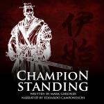 Audiobook-ChampionStanding-C