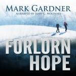 Audiobook-ForlornHope-B