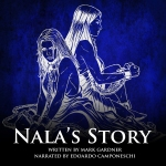 Audiobook-NalasStory-rough