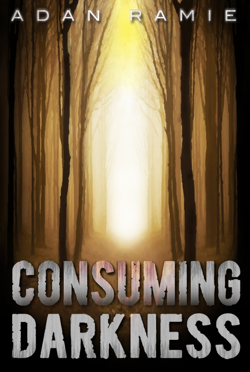 Consuming-Darkness