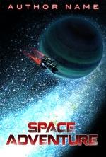 space-adventure-1