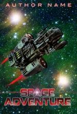 space-adventure-2