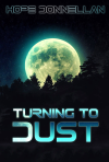 Turning-to_Dust