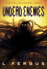 Undead_Enemies-B