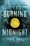 Burning-Midnight