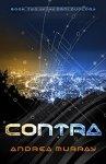 COntra